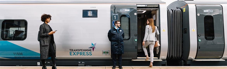 3-transpennine-express-nova-external-customers
