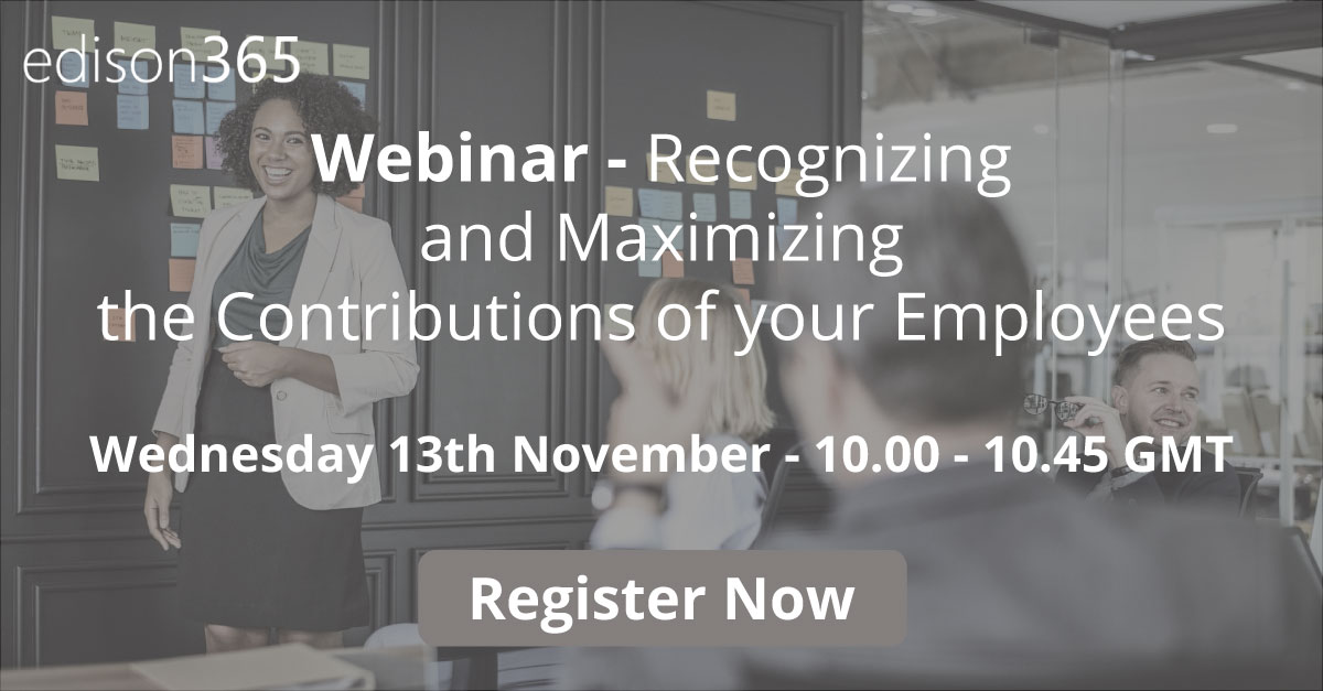 Recognizing-and-Maximizing-the-Contributions-of-your-Employees---LI-Image