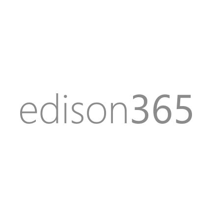 Written by edison365